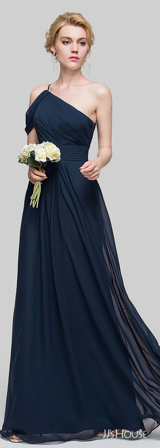 Jjshouse bridesmaid ubranka pinterest gowns wedding and prom