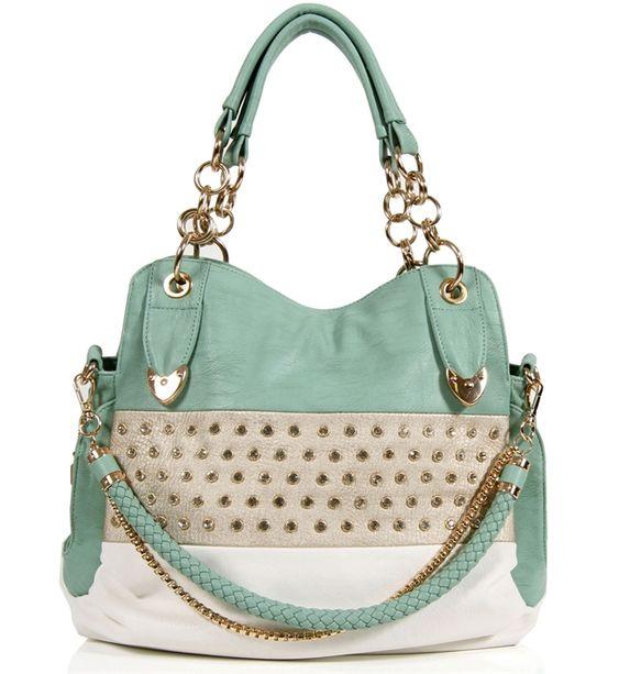 chloe bags clutch handbags replica cheap shop $142