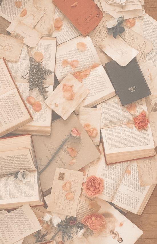 Az Az Ember Aki Nem Olvas Konyvet Semmiben Sem Kulonbozik Attol Az Embertol Aki Nem Tud Olvasni The Book Wallpaper Book Aesthetic Aesthetic Iphone Wallpaper