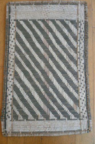 Mbole Losa Mat  57 x 36,5 cm