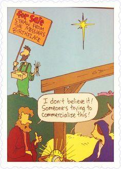 christian christmas comic - Google zoeken: