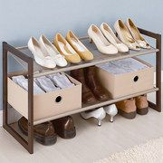 All kinds of stuff to organize boots and shoes and closet things and jewelry! Take a look at the Tidy Up: Shoe & Accessory Organization event on #zulily today!