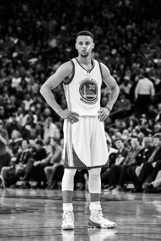 What Happened When Venture Capitalists Took Over the Golden State Warriors - NYTimes.com