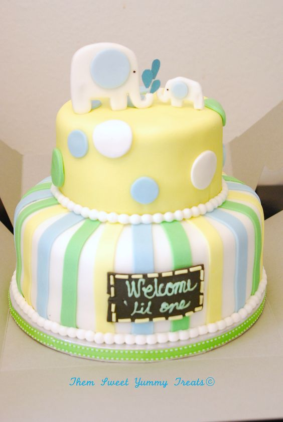 baby shower cake by me.