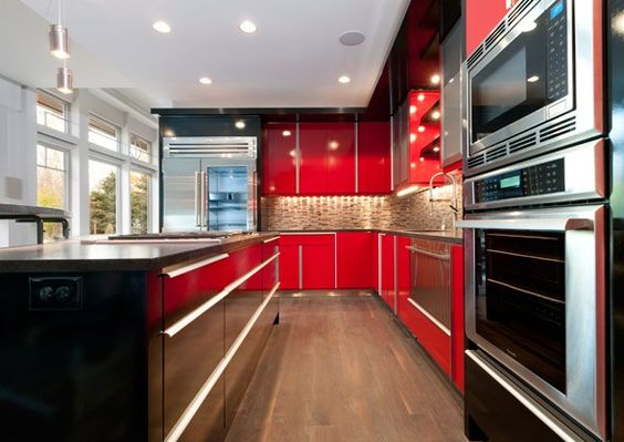 Midwest Home Mag Home Remodeling Inspiration Galleries