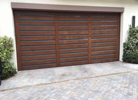 Garage Door Repair Replacement Installation In Campbell Ca In 2020 Garage Doors Garage Door Repair Door Repair