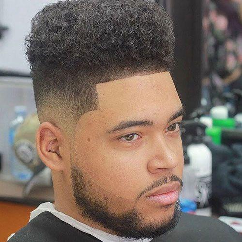 22 Modern Taper Fade Haircuts For Men 2020 Update In 2020 Mid Fade Haircut Fade Haircut High Fade Haircut