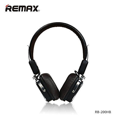 Topprice In Price Comparison In India Bluetooth Headphones Wireless Headphones Headset
