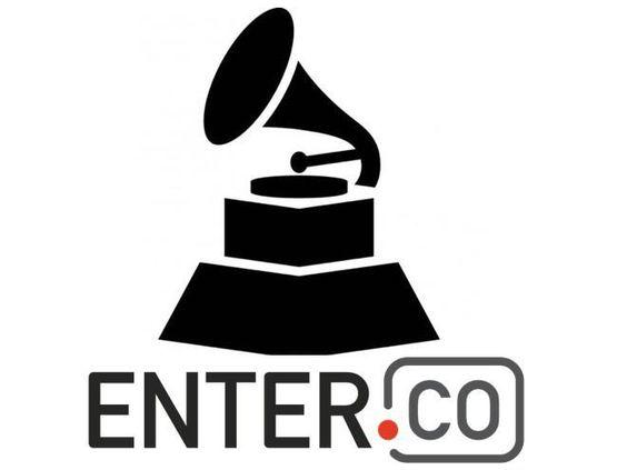 Estos son los ganadores en los #GRAMMYs de ENTER.CO a las mejores bandas sonoras de los videojuegos #ENTERCOGrammys
