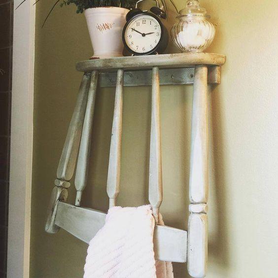Shower Towel Broke: Pinterest • The World's Catalog Of Ideas