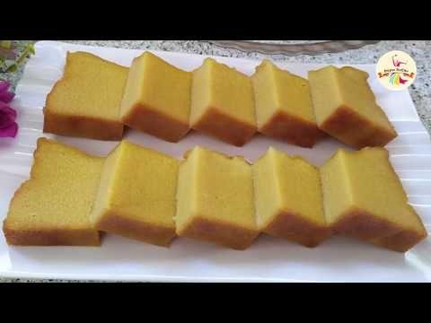 Kue Perancis Khas Kalimantan Barat Resep Kue Perancis Youtube Resep Kue Makanan Kue