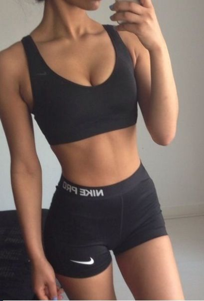 ♡ Women's Nike Workout clothes | Fitness Apparel | Must have Workout Clothing | Yoga Tops | Sports Bra | Yoga Pants | Motivation is here! | Fitness Apparel | Express Workout Clothes for Women | #fitness #express #yogaclothing #exercise #yoga. #yogaapparel #fitness #nike #fit #leggings #abs #workout #weight | SHOP @ FitnessApparelExpress.com
