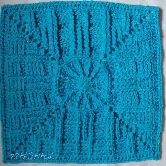 Friends Around the World CAL square 9: Stars and Stripes by CraftyMama Creations #crochetalong #cal #friendsaroundtheworldcal #octoghan #crochet #haken #crochetsavedmylife #crochetconcupiscence #crochetersofig #crochetersofinstagram #instacrochet #ilovecrochet #crochetobsession #stringobsession #obsessedwithstring #string #obsessedwithcrochet #CrochetAddict #StringAddict #YarnAddict #AddictedToYarn #AddictedToString #AddictedToCrochet
