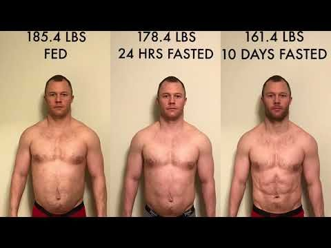 10 Day Snake Juice Fast Transformation Youtube Gain Muscle Lean Muscle Ripped Abs
