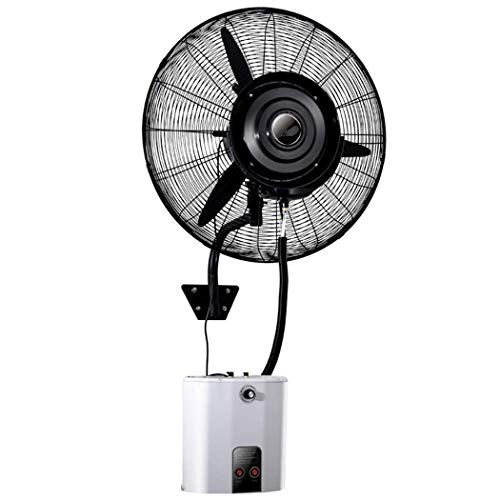 Pin On Misting Fans