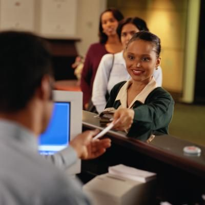 What to Expect on a Bank Teller Assessment Test Career stuff - bank teller responsibilities