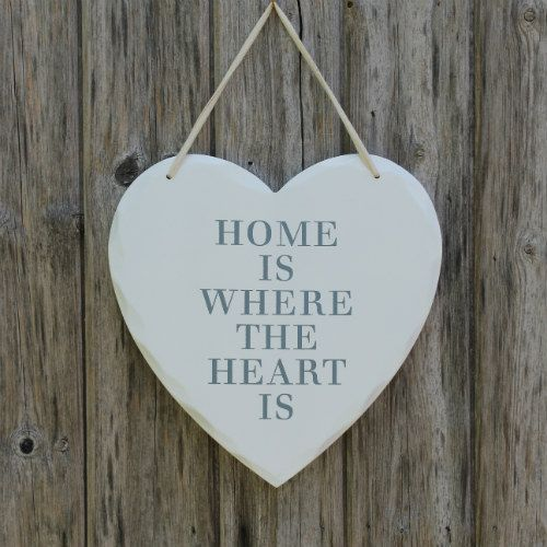Heart, Home and Bears on Pinterest