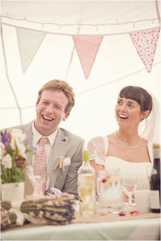 www.smithimaging.co.uk Smith Imaging Photography - taken by Lucy Smith #weddingphotography #manchesterweddingphotographer #freshandcreative