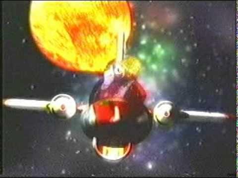 Los Duendes Y Hadas De Ludi Proyecto Universo Y Sistema Solar Con Imagenes Sistema Solar Para Colorear Sistema Solar Sistema Solar Movil