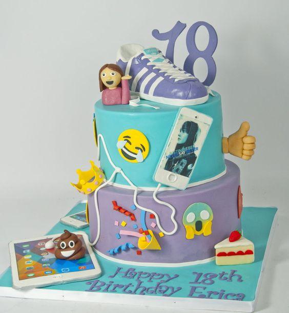 torta ultra fialova