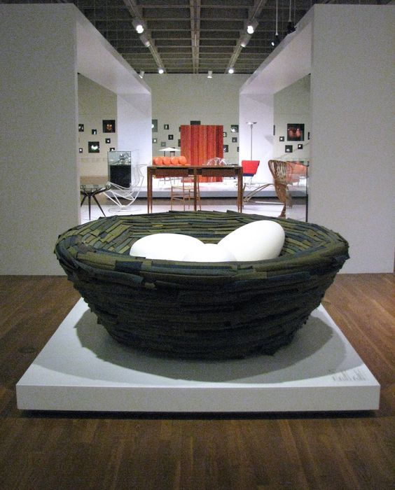 nest+sofa+02.jpg (1288×1600)