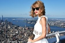Music News - Breaking Music Articles & Videos - Page 1 | Billboard