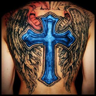 Image result for tattoos:
