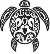 Turtle Symbol- I love the Native American Indian Symbols. This website has a huge variety of symbols with their meaning including the power animal symbols. Great for kids craft ideas!!! Endless ideas. Paint on rocks, just an idea.