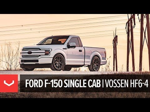 All Cars New Zealand Video Ford F 150 Single Cab Short Bed Hybrid Fo Ford F150 Cab Ford