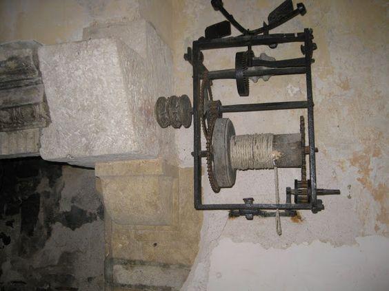 Château de Bussy-Rabutin et l'abbatiale de Saint Seine l'Abbaye - Nos balades en…