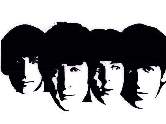 ♥♥Richard L. Starkey♥♥ ♥♥John W. O. Lennon♥♥ ♥♥J. Paul ...