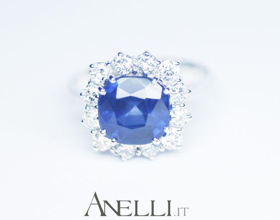 http://www.anelli.it/it/anelli-con-pietre-preziose-varie/anelli-con-zaffiri/anello-con-zaffiro-naturale-blu-e-diamanti.html