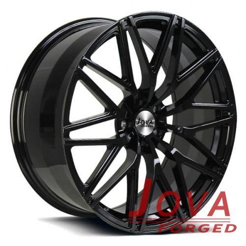 Pin On Cadillac Wheels