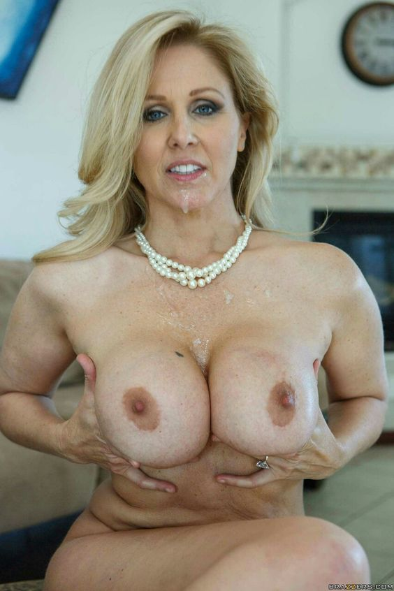 "rickgrimes-grimmione: "" Julia ann cum on big boobs cum on face beautiful so hot i wanna fuck her 😍😍😍😍😍💕💕💕💕💕💦💦💦💦💦💦💦😘😘😘 """