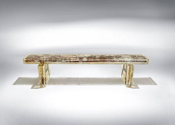 Nucleo_Souvenir-bench_1a_low