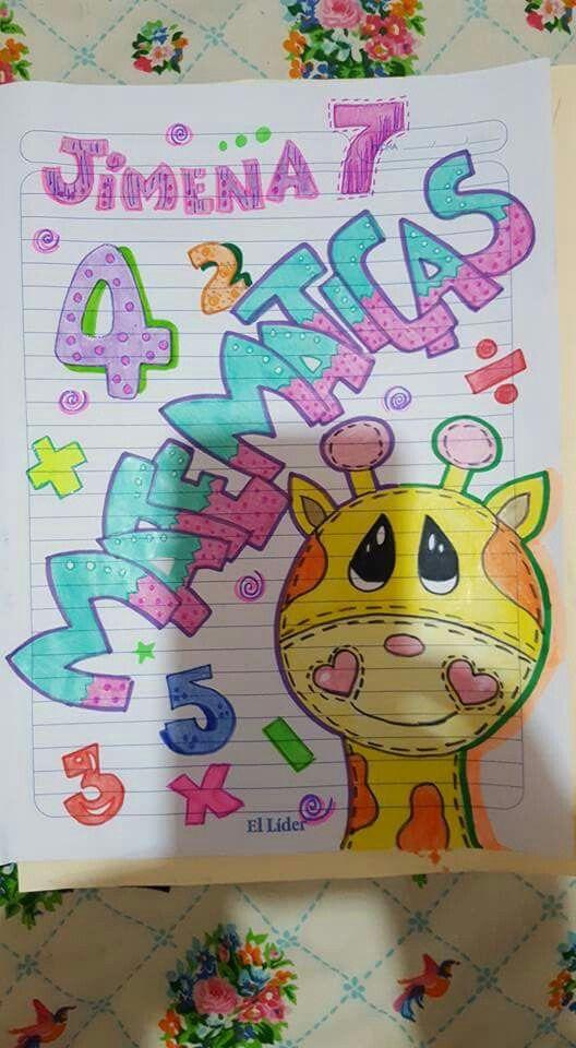 Pin De Nancy Castro En Ninos Cuadernos Creativos Marcas De Cuadernos Cuadernos De Dibujo