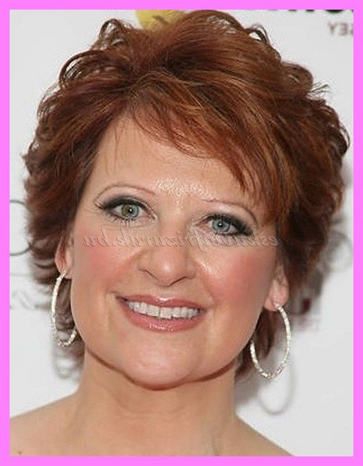 30 Short Hairstyles For Mother Of The Bride Over 50 Mother Of The Bride Hair Short Short Wedding Hair Short Hair Styles