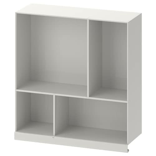 Ikea Us Furniture And Home Furnishings In 2020 Ikea Kallax Shelving Kallax Shelving Unit Kallax Shelf Unit