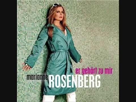 Andrea Berg Diese Nacht Ist Jede Sünde Wert Youtube Er Gehort Zu Mir Musik Und Lieder