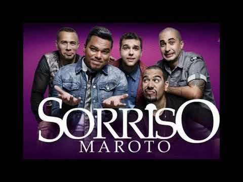 Youtube Sorriso Maroto Musicas Marotinhos Download De Musicas
