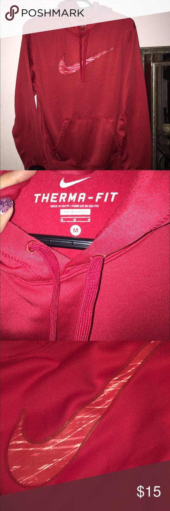 nike tech hoodie mens pink