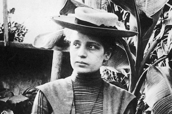 lise meitner and otto hahn relationship advice