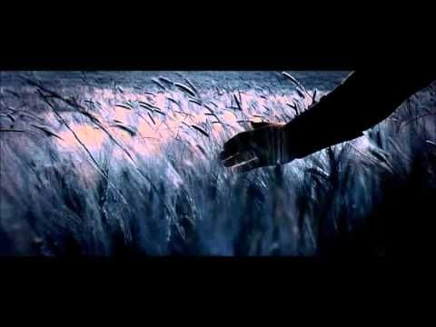Hans Zimmer Lisa Gerrard Now We Are Free Gladiator Soundtrack Youtube Lisa Gerrard Hans Zimmer Soundtrack