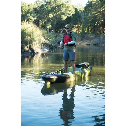 Boating gifts kayaks and boating on pinterest for Perception fishing kayak