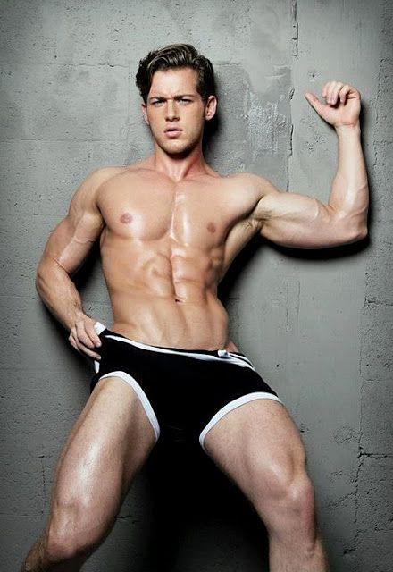 Joshua Michael Brickman