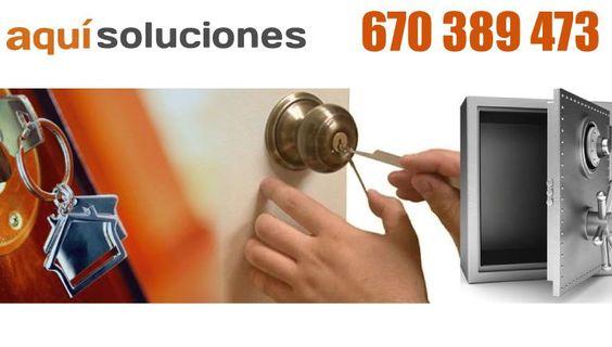 Cerrajeros Valencia 24 horas. Si necesita cerrajeros 24 horas en Valencia para una apertura de emergencia, no dude en llamarnos al 670 389 473 y acudiremos tan rápido como nos sea posible.