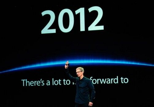 iPhone 5 release date causes iPhone 4S owners to sell phones http://www.examiner.com/article/iphone-5-release-date-causes-iphone-owners-to-sell-used-phones: Confirm Iphone, I4U News Technology, Expected Iphone, Article Iphone, Apple Iphone 5, Apple Tv, Apple Branded Tv, Buy Iphone