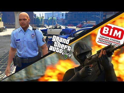 Furkan Yaman Gta 5 Youtube Grand Theft Auto Hakaret Insan