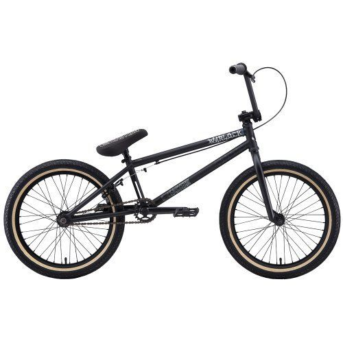 Mongoose Index 2 0 20 Freestyle Bike Silver Bmx Bikes Bmx Bikes For Sale Bmx