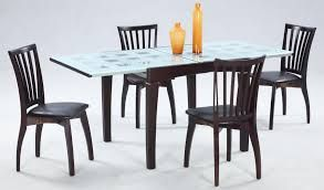 Image result for modern wooden dining chairs